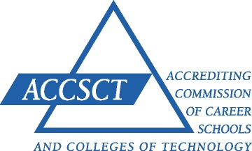 Accrediting Commission of Career Schools and Colleges of Technology